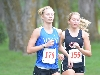 14th 8/29/14 - Cross Country VCSU Invitational Photo
