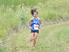 2nd 8/29/14 - Cross Country VCSU Invitational Photo