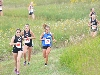 3rd 8/29/14 - Cross Country VCSU Invitational Photo