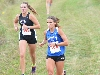 4th 8/29/14 - Cross Country VCSU Invitational Photo