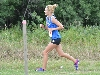 5th 8/29/14 - Cross Country VCSU Invitational Photo