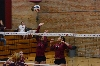 15th 10/6/15 - VB vs Concordia Photo