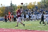 13th 10/10/15 - Football vs Dakota State Photo
