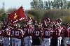 50th 10/10/15 - Football vs Dakota State Photo