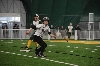 13th 2/21/16 - Softball @ PC Dome Photo