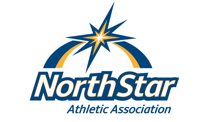 Photo for 61 Vikings named NSAA Scholar-Athletes
