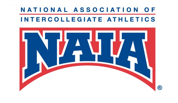 Photo for Nine VCSU teams named NAIA Scholar-Teams