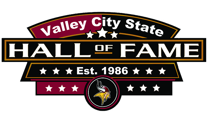 Photo for 2017 VCSU Hall of Fame Ceremony Videos